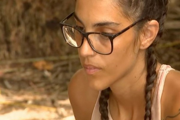 Survivor spoiler: Συναγερμός με Άννα Μαρία Βέλλη - Ένα βήμα πριν την αποχώρηση!