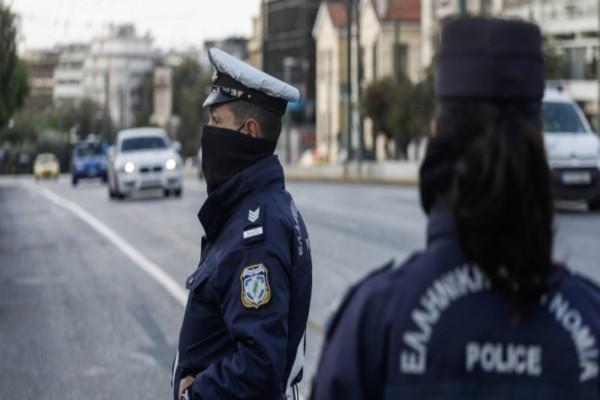 Κορωνοϊός: Αυστηρό lockdown στην Ανθήλη Φθιώτιδας - Πόσα κρούσματα εντοπίστηκαν