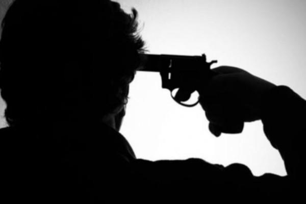 Τραγωδία στην Ξάνθη: Άνδρας αυτοκτόνησε με καραμπίνα