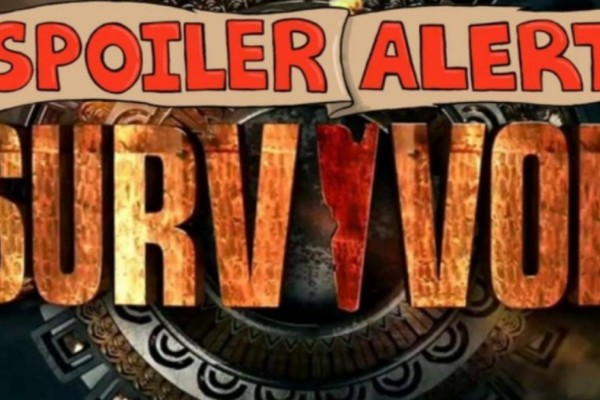 Survivor spoiler 31/01: Αυτοί είναι οι 2 νέοι παίκτες που μπαίνουν την Κυριακή στο Survivor!