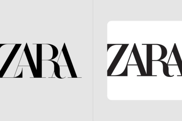 ZARA: Απίστευτες προσφορές - Το σούπερ φόρεμα που κοστίζει μόνο 25,99 ευρώ