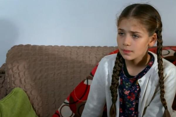 Απογοητευμένη η Elif: Καταιγιστικές εξελίξεις στο σημερινό 13/01 επεισόδιο!