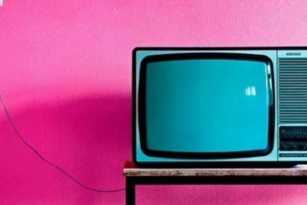 Τηλεθέαση 24/01: Αναλυτικά τα νούμερα της AGB