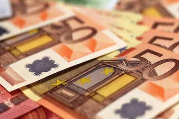 Συντάξεις: «Κληρώνει» μέχρι το Πάσχα για αναδρομικά 2 δισ. ευρώ