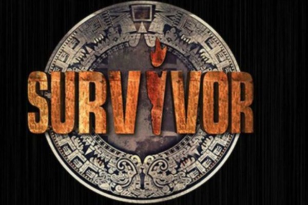 Survivor – «βόμβα»: Μετά τις συνεχόμενες ήττες, μάζεψαν τα πράγματα και έφυγαν από την παραλία