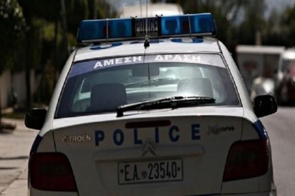 Άγριο έγκλημα στην Αιτωλοακαρνανία: Δολοφόνησαν 91χρονο