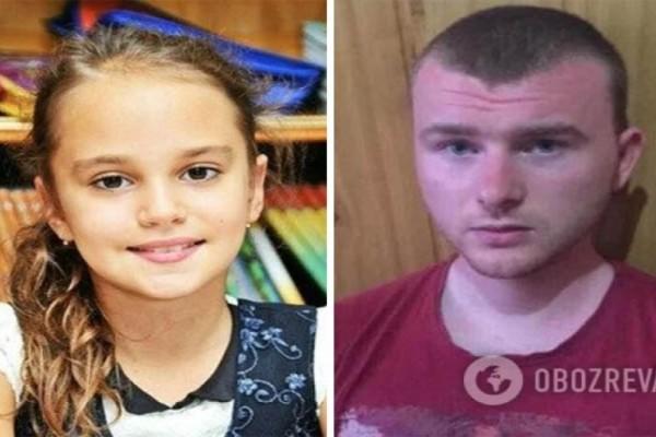 Φρικιαστικό έγκλημα: 23χρονος άρπαξε 11χρονη προσπάθησε να τη βιάσει και την σκότωσε
