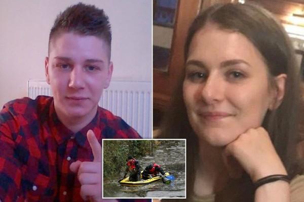 Άγριο έγκλημα: 26χρονος κρεοπώλης βίασε και σκότωσε 21χρονη