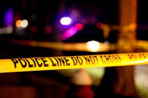 Φρικτό έγκλημα: Άνδρας δολοφόνησε την 28χρονη αδερφή του