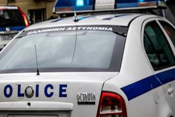 Συναγερμός στην Κρήτη: Εξαφανίστηκε ανήλικη κοπέλα από το Ηράκλειο