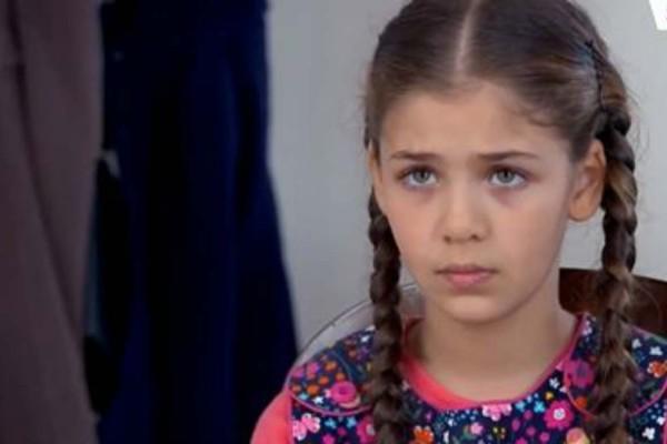 Δύσκολες στιγμές για την Elif