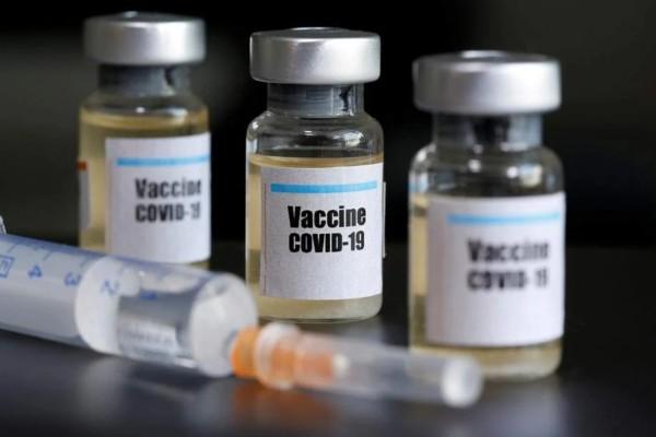 Κορωνοϊός - Φινλανδία: Εμφανίστηκε το πρώτο περιστατικό παρενεργειών από το εμβόλιο