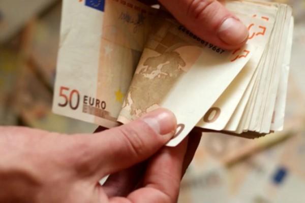 Επίδομα 534 ευρώ: Πληρώνονται οι δικαιούχοι τις αναστολές Δεκεμβρίου!