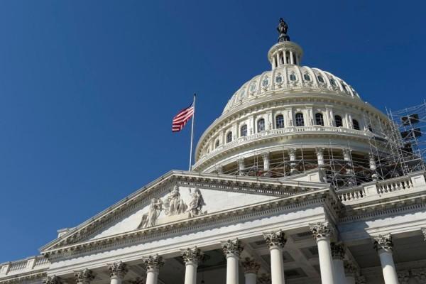 ΗΠΑ: Η Γερουσία