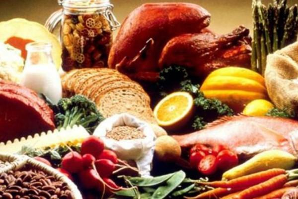 Προσοχή: Αυτά είναι τα πιο καρκινογόνα τρόφιμα!