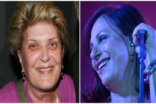 Διάσημες γυναίκες που κέρδισαν την μάχη με τον καρκίνο του μαστού
