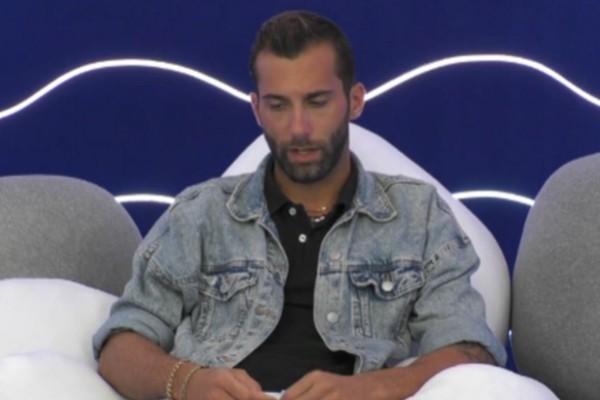 Survivor spoiler: Μπαίνει ο Δημήτρης Κεχαγιάς του Big Brother;