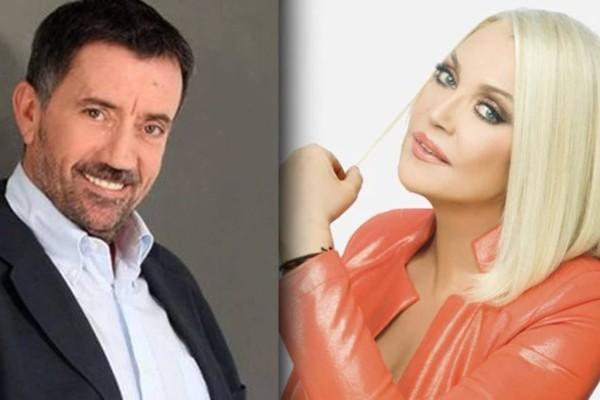 Κανένας Παπαδόπουλος και καμία Ρούλα: Αυτό το πρόγραμμα «διέλυσε» όλα τα εορταστικά
