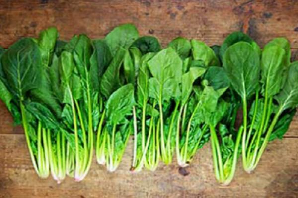 Προσοχή: Αν σας αρέσει κι εσάς αυτό το λαχανικό, μπορεί να είναι δηλητηριώδες!