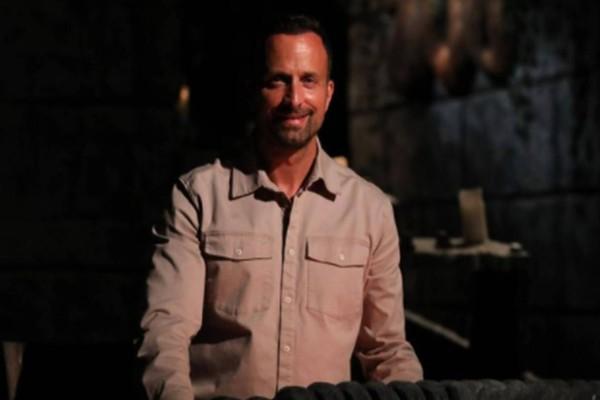 Survivor spoiler: Παραμένει ο Γιώργος Λιανός στο