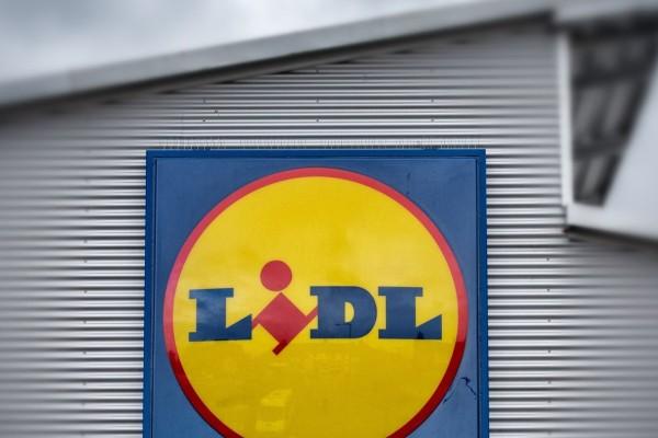 Super προσφορές στα Lidl: Χαμηλές τιμές σε όλα τα τρόφιμα - Προλάβετε