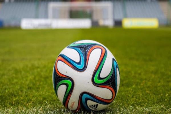 Ομόφωνα όλοι αθώοι στη «δίκη των 28» για τους «στημένους αγώνες ποδοσφαίρου»