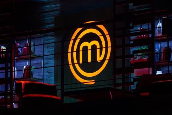 MasterChef 5: Το ανανεωμένο πλατό, οι αλλαγές λόγω πανδημίας και τα τρία πρόσωπα «κλειδιά»