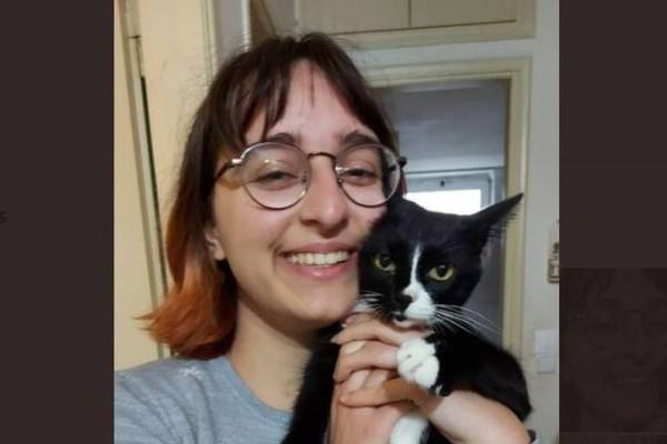 Κρήτη: Βρέθηκε η 17χρονη που είχε εξαφανιστεί