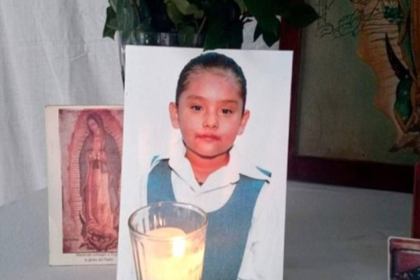 Νεκρή 7χρονη μετά την βάναυση κακοποίηση από τους γονείς της!