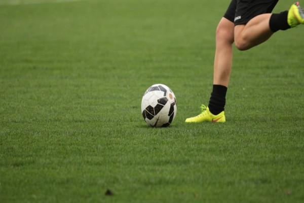 ΣΟΚ: Νεκρός ο ποδοσφαιριστής που κατέρρευσε εν ώρα αγώνα