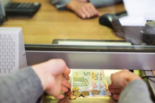 Τον πήγαν νεκρό στην τράπεζα για να κατεβάσουν... χρήματα από τον λογαριασμού του!