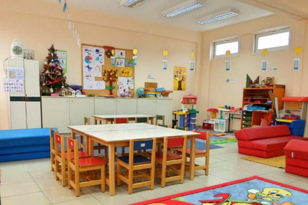 Χαλκίδα: Παρέμβαση της Νίκης Κεραμέως μετά την καταγγελία για καψόνι σε 4χρονη στο νηπιαγωγείο