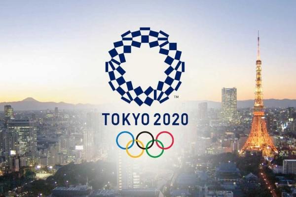 «Βόμβα» μεγατόνων: Η κυβέρνηση της Ιαπωνίας αποφασίζει την ακύρωση των Ολυμπιακών Αγώνων