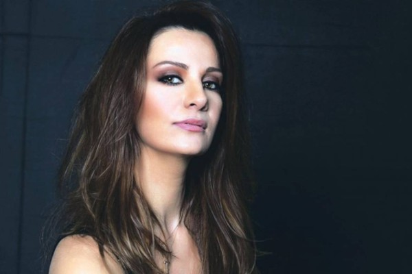 Συγκλονίζει και η Δέσποινα Ολυμπίου: «Έχω δεχθεί δύο φορές ερωτική παρενόχληση»