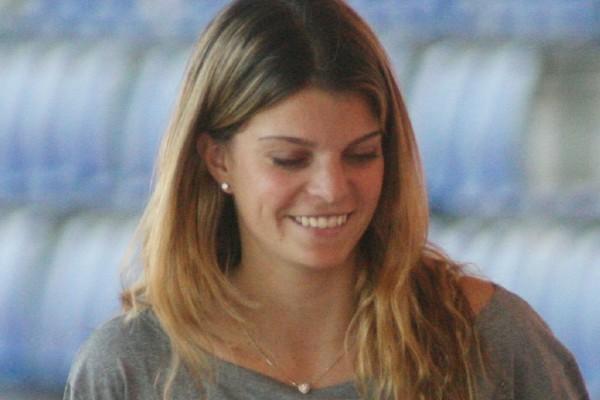 Αθηνά Ωνάση: Στη δημοσιότητα η περιουσία της - Οι ράβδοι χρυσού και το διαμέρισμα!