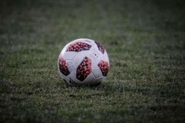 Σοκ στο ελληνικό ποδόσφαιρο: Πέθανε από ανακοπή 30χρονος ποδοσφαιριστής!