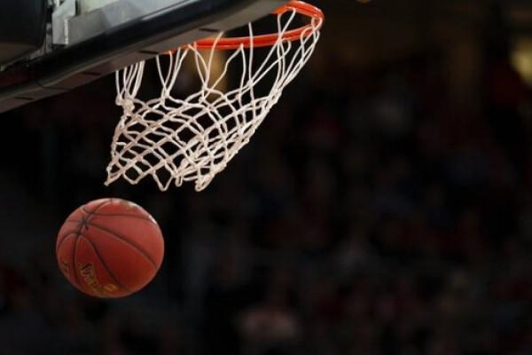 Θρήνος στο μπάσκετ: Πέθανε ο Τάκης Ξουρίδας