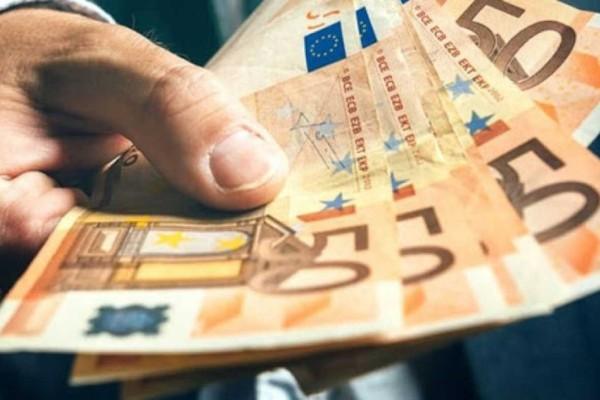 Σειρά από πληρωμές τον Ιανουάριο: Οι συντάξεις και τα επιδόματα που καταβάλλονται