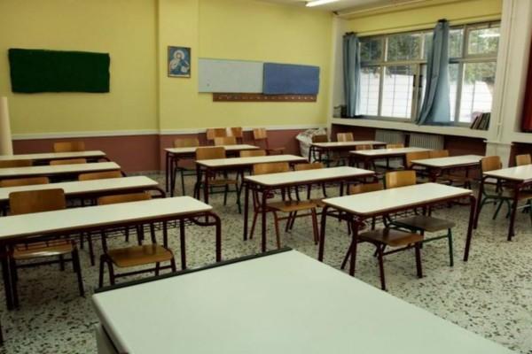 Lockdown - Σητεία: Άκυρη η απόφαση του Δημοτικού Συμβουλίου - Κανονικά θα ανοίξουν τη Δευτέρα τα σχολεία