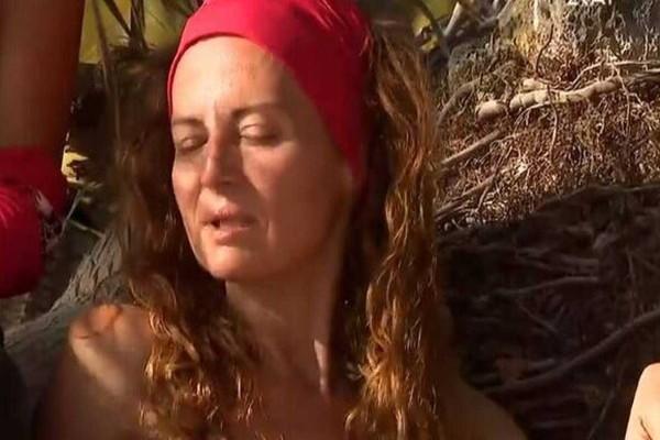 Θα… τραβάτε τα μαλλιά σας: Αυτά τα χρήματα πήρε σε 2 εβδομάδες μόνο στο Survivor η Αγγελική Λάμπρη!