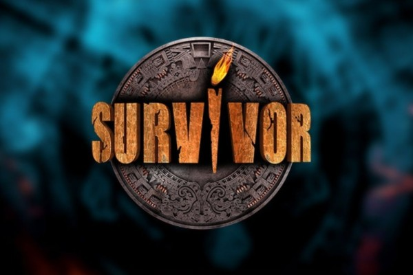 Survivor spoiler 12/01, οριστικό: Έχουμε ανατροπή; Ποια ομάδα κερδίζει το δεύτερο αγώνισμα ασυλίας;