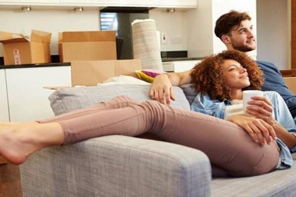 Τι φανερώνει η καρέκλα που κάθεστε για την σχέση σας;