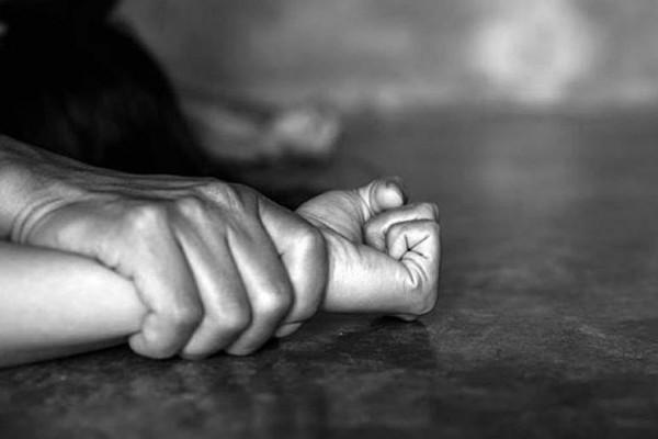 Σοκ στη Θεσσαλονίκη: 42χρονος γιατρός ασελγούσε στην 4χρονη κόρη του