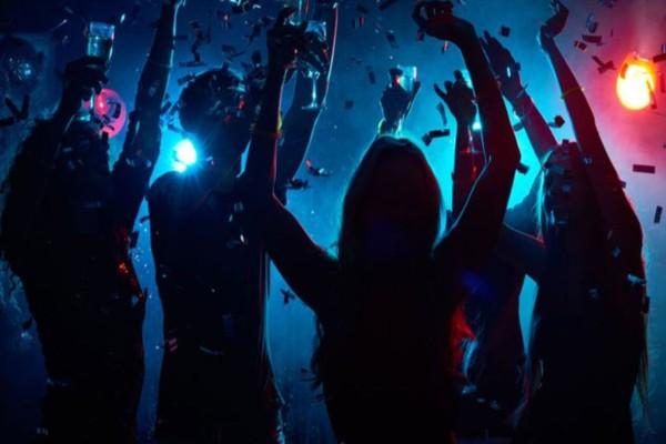 Θεσσαλονίκη: Χωρίς τέλος τα κορωνοπάρτι - Αμέτρητες οι καταγγελίες
