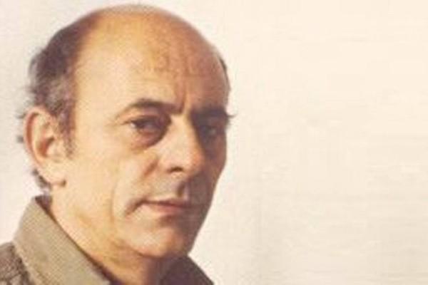 Θρήνος: Πέθανε ο δημοσιογράφος Θύμιος Παπανικολάου