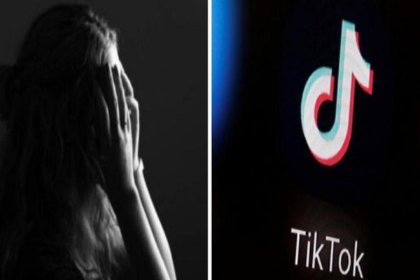 Ιταλία - TikTok: Για «υποκίνηση σε αυτοκτονία» κατηγορείται 48χρονη influencer