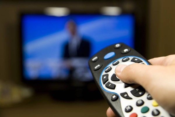 Τηλεθέαση 14/1: Ανατροπές «βόμβα» στο τηλεοπτικό σκηνικό