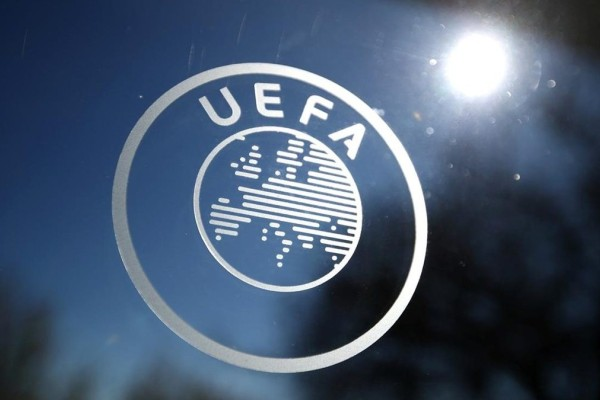 Ξεχάστε το Champions League: Έρχεται το Super Champions από την UEFA