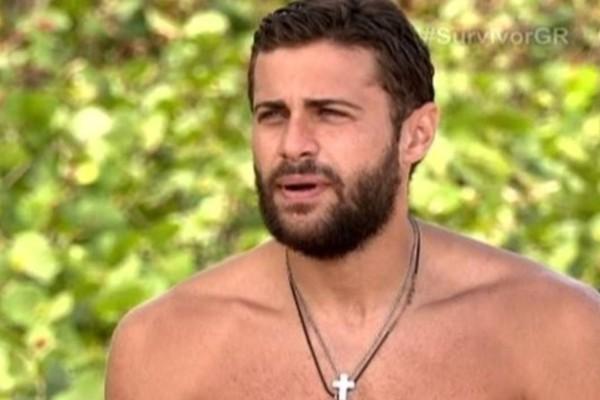 Survivor 4: «Καρφιά» από τον Βασάλο για τους Διάσημους - «Ψηφίζουν έτσι γιατί…»