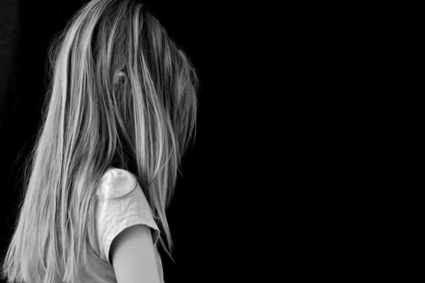«Έπιασε το κορίτσι, το γύμνωσε και προέβη εναντίον του σε...» - Νέα στοιχεία για την απόπειρα βιασμού 4χρονης (Video)